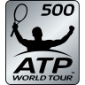 Torneio Vitallis 1-2020 - 500