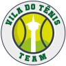 Ranking Vila do Tênis 1/2020 B