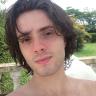 Filipe Pestana