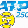 ATP 250 - Ranking TELLA TENNIS 2020