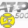 ATP 500 - Ranking TELLA TENNIS 2020