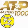 ATP 1000 - Ranking TELLA TENNIS 2020