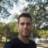 Ruy Coelho