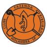 2º Etapa 2020 - Clube Fazenda Ribeirão Holambra - Categoria C1