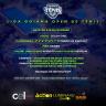Liga Goiana Open de Tênis 4º Classe