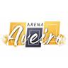 1ª Etapa 2020 - Circuito BT - Arena Aveiro