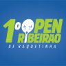 1º Ribeirão Open de Raquetinha - C - Consolação