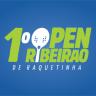 1º Ribeirão Open de Raquetinha - D - Consolação
