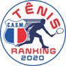 RANKING do CASM - 2020