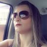 Ana Emilia Prado Martins