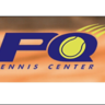 Pq Tennis Center