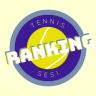 Ranking SESI Santos Dumont 2020