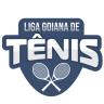 Liga Goiana de Tênis