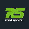 2ª Etapa 2020 - Circuito BT - RS Sand Sports