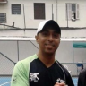 Jardel Correa