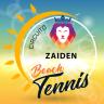 Circuito Zaiden