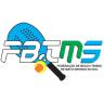 Federação de Beach Tennis de Mato Grosso do Sul