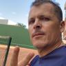 Flávio Mineiro Ribeiro