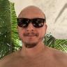 Anderson Alves Horchulhack