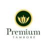 Ranking Tênis Premium Tamboré - 2020