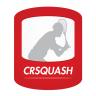 Circuito Regional de Squash