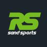 2ª Etapa 2020 - Circuito BT - RS Sand Sports - Feminina 50+