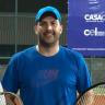 Mauricio Passerini