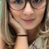 Cássia Moraes Pereira
