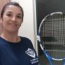 Fernanda Aparecida Machado Fonseca