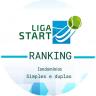 1° Etapa liga start