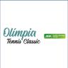 Pré-qualifying Olímpia Tennis Classic