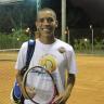 Jadielson Silva Araújo