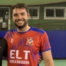 Vitor Vilela