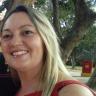 Andrea Bonini