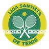Liga Santista de Tênis