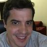 Bruno Jorge