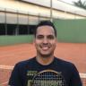 João Paulo Sacomandi