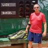 Luis Fernando Winchler De Barros