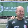 Felipe Meza Gonzalez