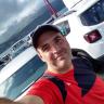 Gilberto Sousa