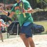 Wellington Oliveira