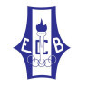 5º E.C.Barbarense PHS Samaritano Open de Raquetinha - Mista B