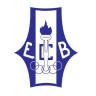 5º E.C.Barbarense PHS Samaritano Open de Raquetinha - B