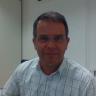 Christian Esteves Portugal