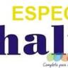 5° Torneio Entre Amigos Thalia