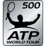 Torneio Vitallis 2-2020 - 500 - Consolação