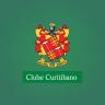 Curitibano - Padel