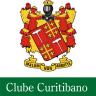 Curitibano - Tênis
