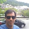 Hugo Freitas