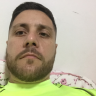 Rudmar Silva Bittencourt